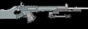 CTBAR M200x