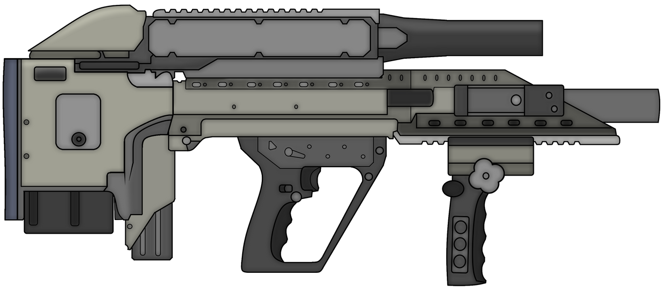 Картинки по запросу SARP II – Small Arms Replacement Project II
