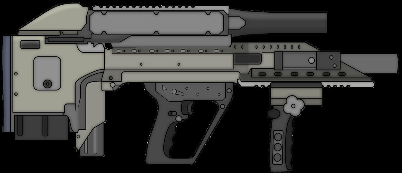 Картинки по запросу SARP II – Small Arms Replacement Project II