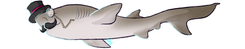 fancy_sixgill_shark_by_scryzzethekat-dbgpc9o.png