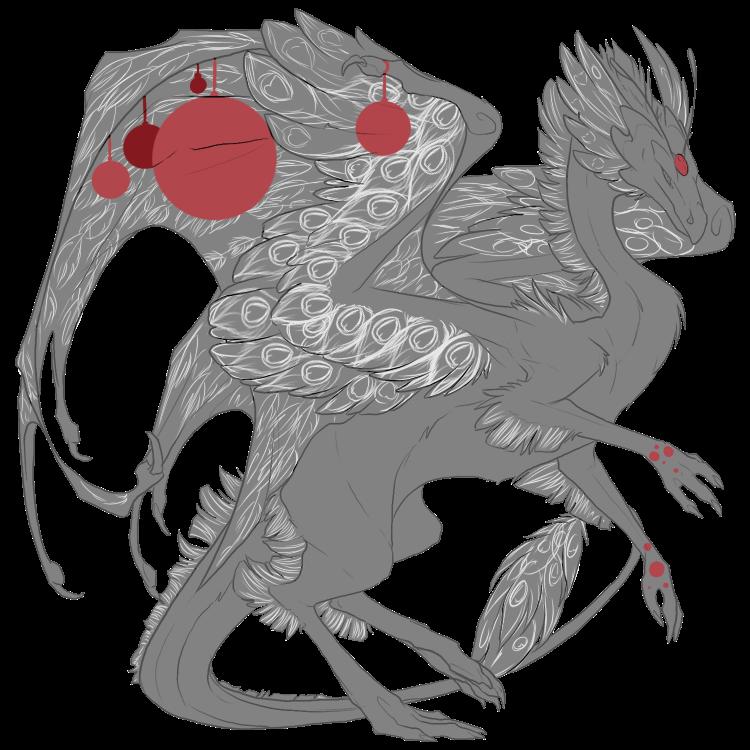 peacock_witch_by_scryzzethekat-dcdqhk5.png