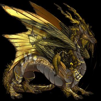 dragon__2__by_scryzzethekat-dcgz4ph.png