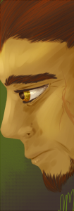 the_lost_king_preview_by_scryzzethekat-dcheef6.png