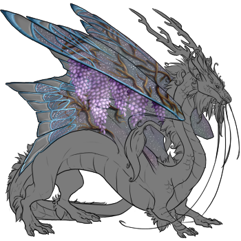 wisteria_accent_preview_by_scryzzethekat-dcr698n.png