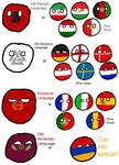 Indo European Language