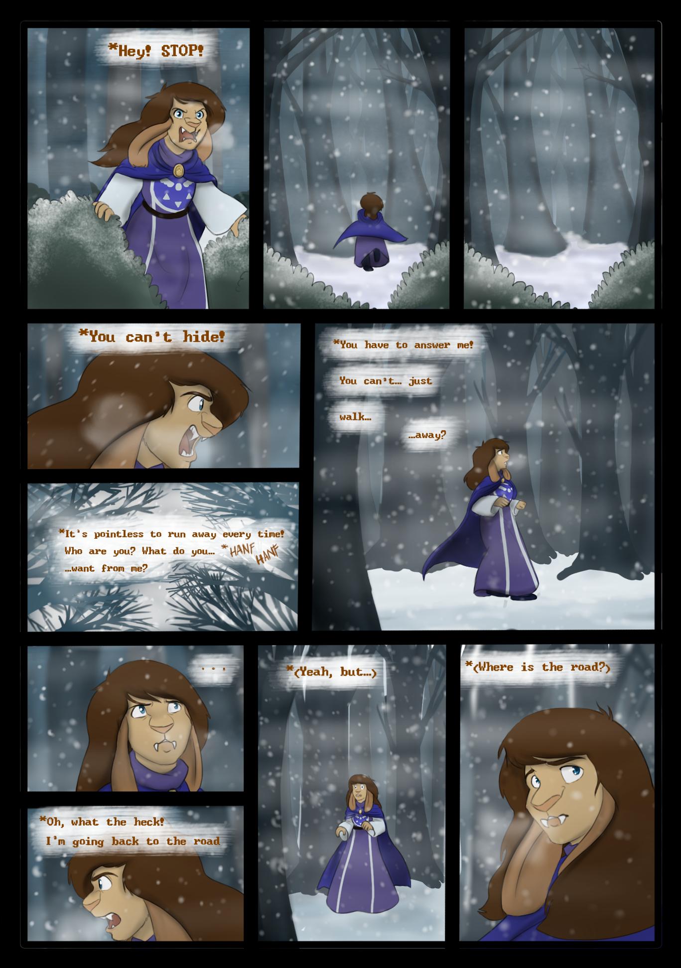 Soultale-Page61 by Uru1