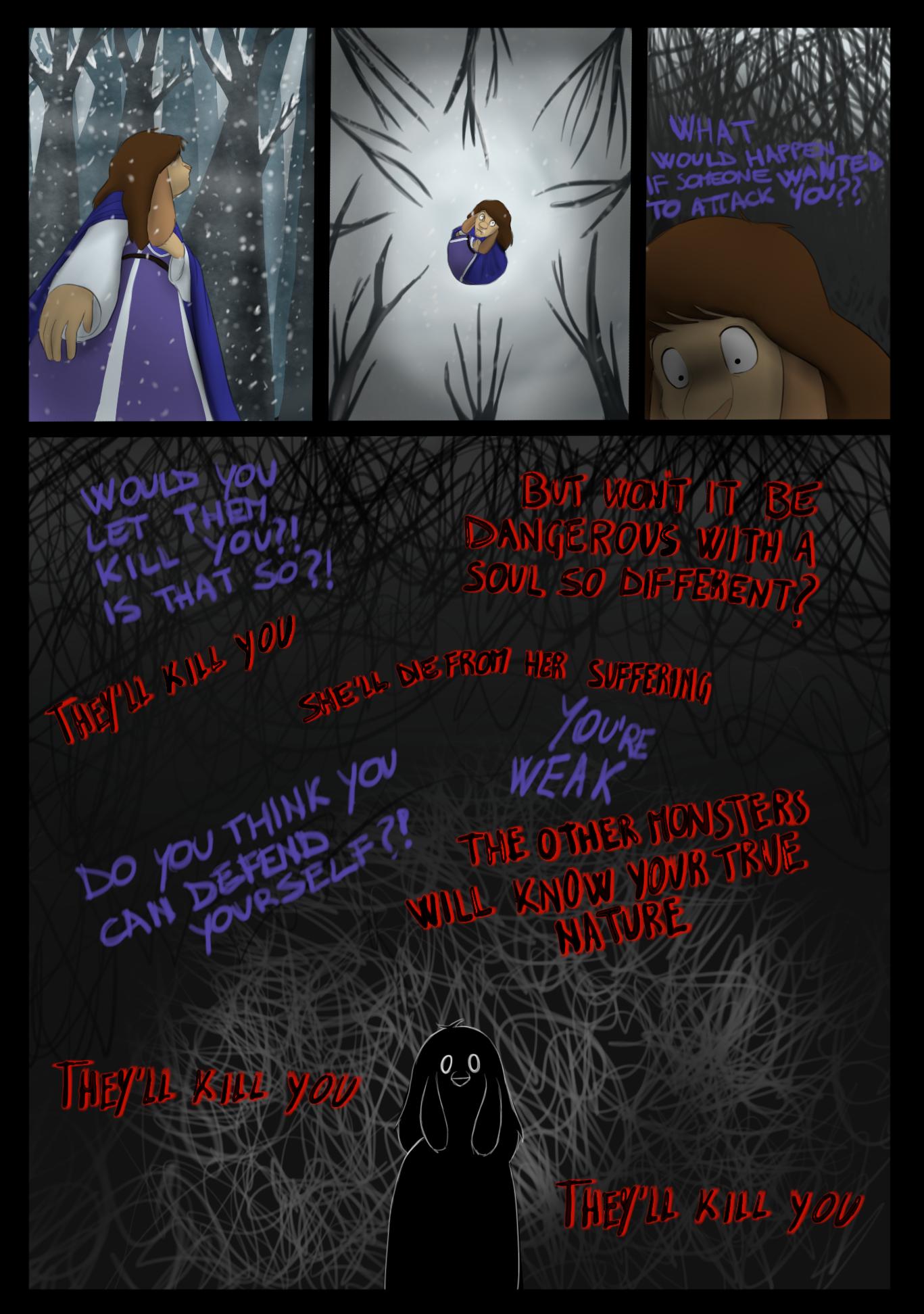 Soultale-Page62 by Uru1
