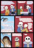 Soultale-Page71 by Uru1