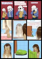 Soultale-Page72 by Uru1