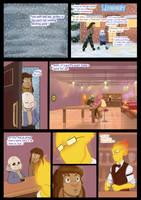 Soultale-Page83 by Uru1
