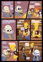 Soultale-Page84 by Uru1