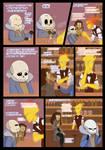 Soultale-Page84