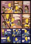 Soultale-Page87