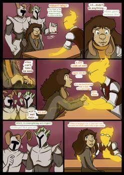 Soultale-Page94