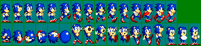 Sonic 1 GG Advanced by mike1967-now