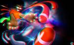 Flow3D