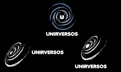 Logo2 by miqueias