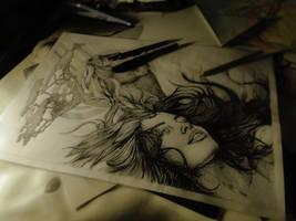 Free Illustration
