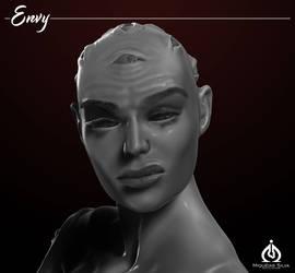 Envy-1