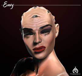 Envy-2