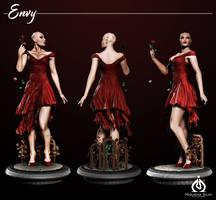 Envy-4