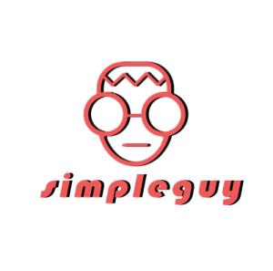 simpleguyart's Profile Picture