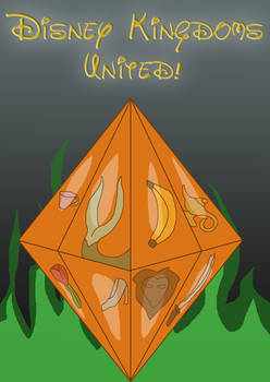 Disney Kingdom United