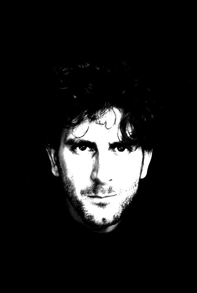 toongsteno's Profile Picture