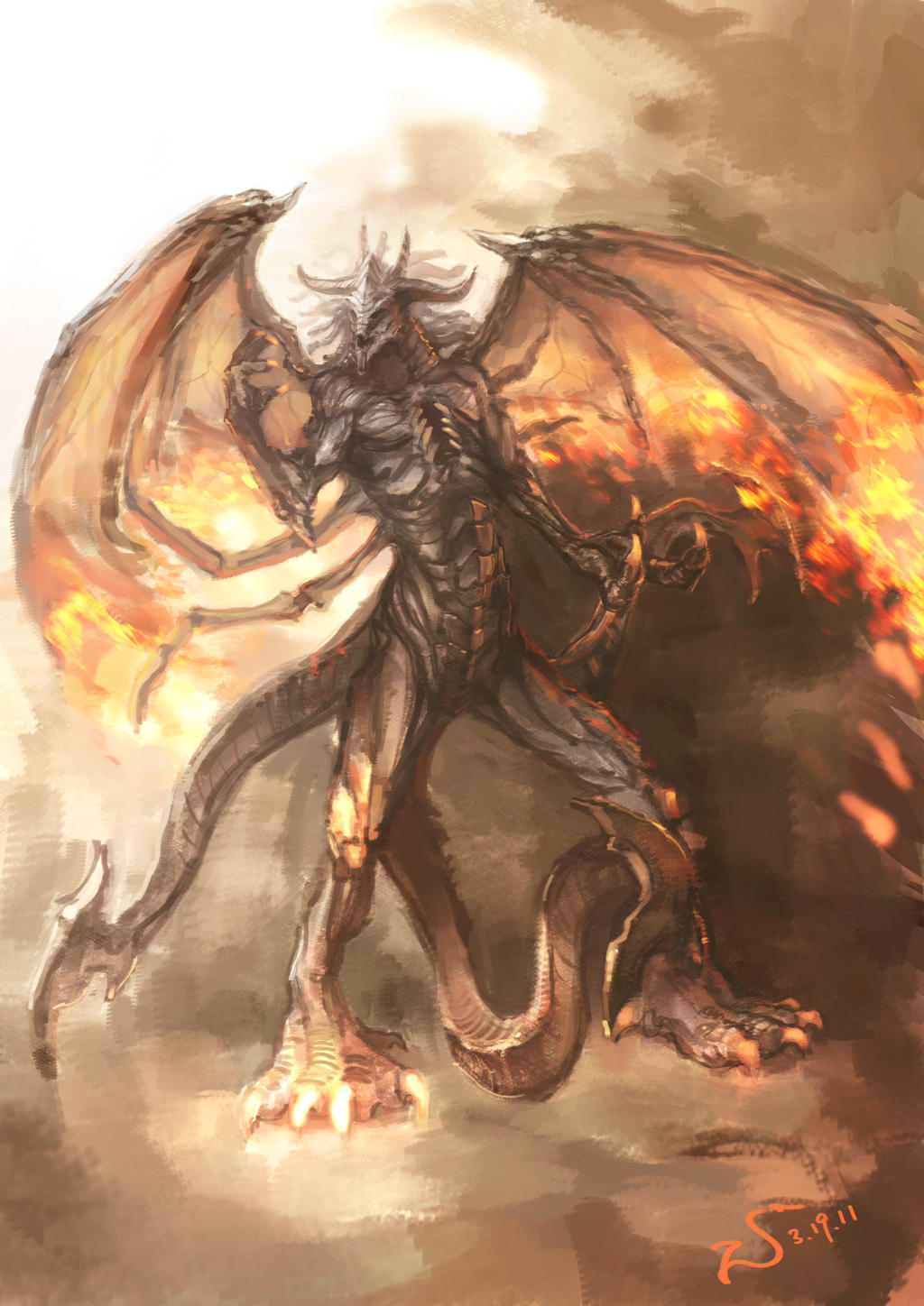 typhon a k a typhaon typhoeus typhus greek god of monsters