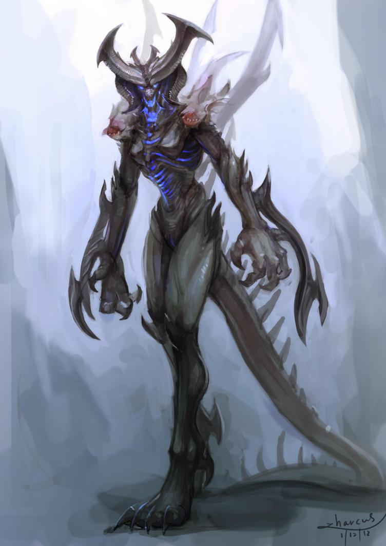 Diablo  For Xbox One Disintigrate Build