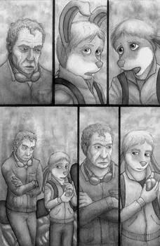 Page 3: Inkwash