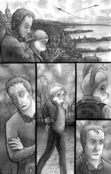 Page 4: Inkwash