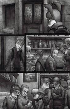 Page 10: inkwashed