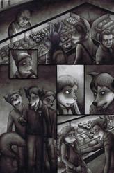 Page 11: Inkwashed