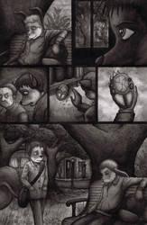 Page 13: Inkwashed