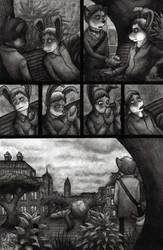 Page 14: Inkwashed