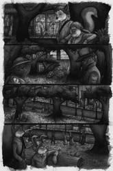 Page 15: Inkwashed