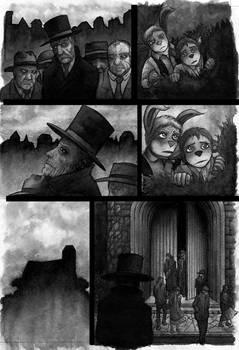 Page 18: Inkwashed
