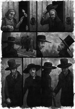 Page 19: Inkwashed