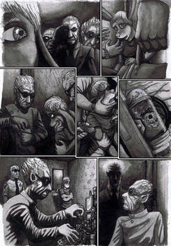 Issue 3: Page 2