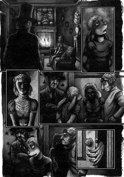 Issue 3: Page 4