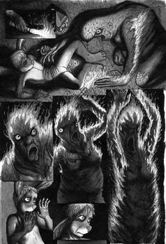 Issue 3: Page 14