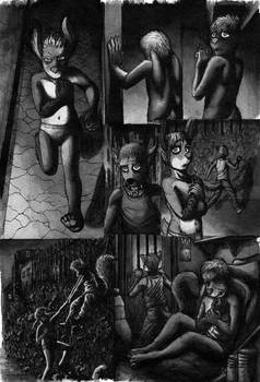 Issue 3: Page 17