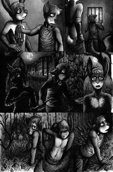 Issue 3: Page 19