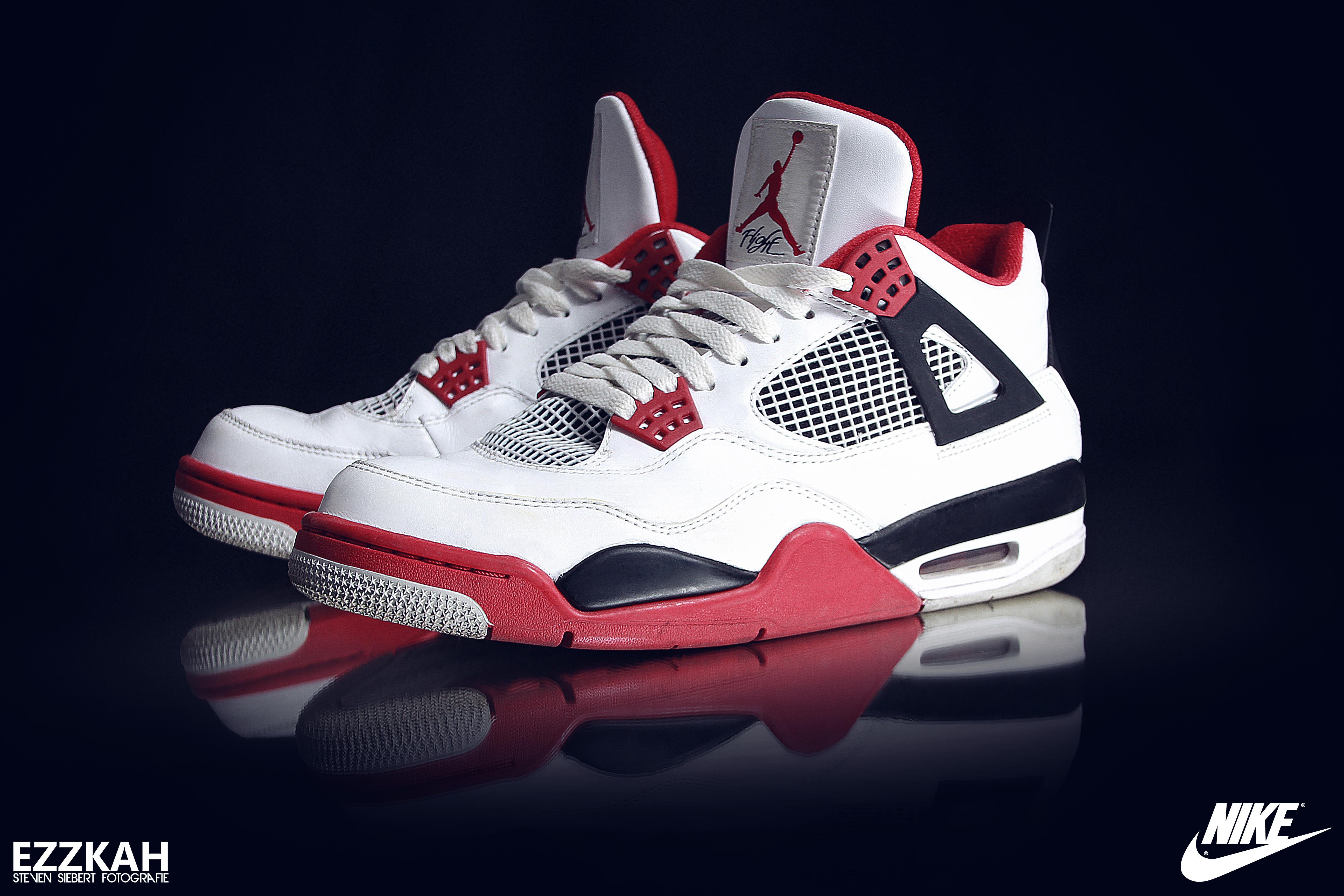 hot sale online 464a3 3dd32 Download Air Jordan 5 Wallpaper Gallery
