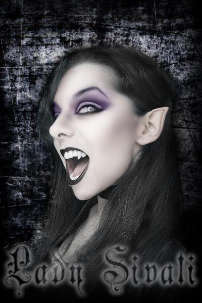 Sivali-Delirium's Profile Picture