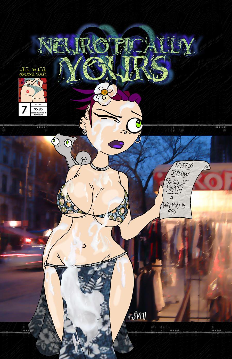 Free celeb nude galleries