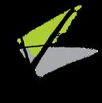 Von Zennishionn Logo by My-God-Issa-Girl