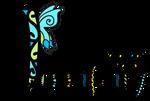 Jennifairy Logo by My-God-Issa-Girl