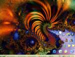 Desktop - Fractal